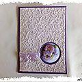 ART 2014 04 gaufrage craie mauve 1