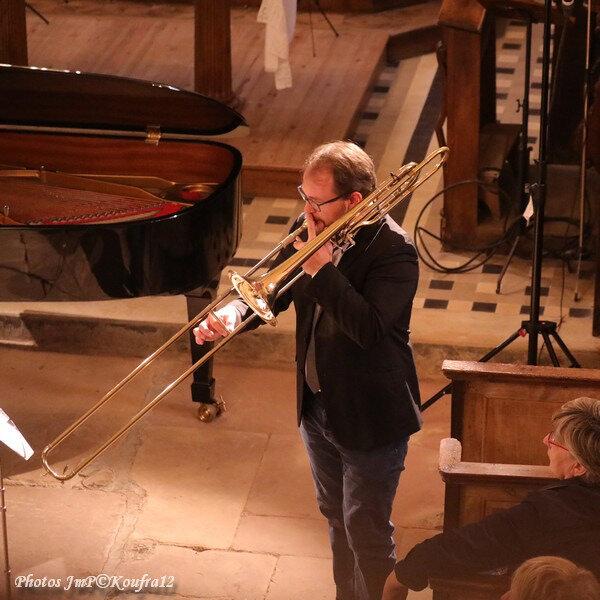 Photos JMP©Koufra 12 - Tauriac de Camarès - Concert - 09062019 - 0114