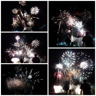 Feu d'artifice 13 07 2018 (13)