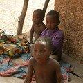 Bénin 2005 056