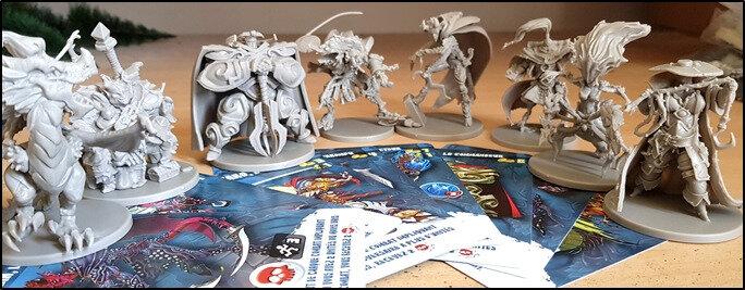 clash_of_rage_heroes_02