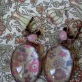 boucles Liberty