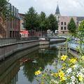Amiens (123)