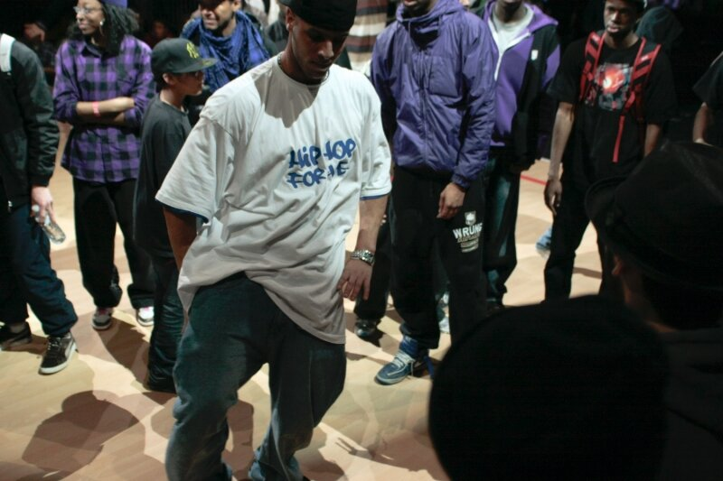 JusteDebout-StSauveur-MFW-2009-683