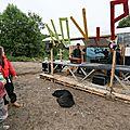 AmbianceFestivalNoVIP-2014-28