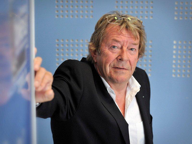 Michel-de-Decker