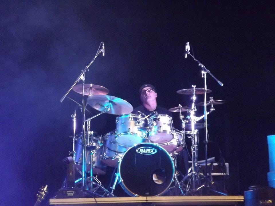 Fred Arno mai 2012 (3)
