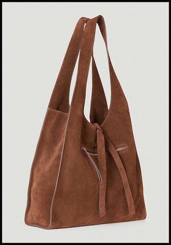 gerard darel cool bag 2