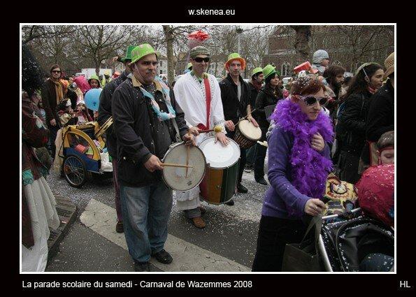 Laparadescolaire-Carnaval2Wazemmes2008-067