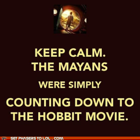 sci-fi-fantasy-the-hobbit-keep-calm