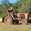 Photos JMP©Koufra12 - Cornus Rando Tracteurs - 15082018 - 309