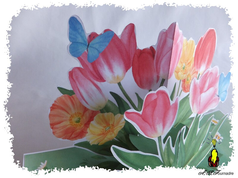 ART 2018 03 tulipes pop-up 4