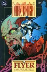 batman legends of the dark knight 025 flyer 2