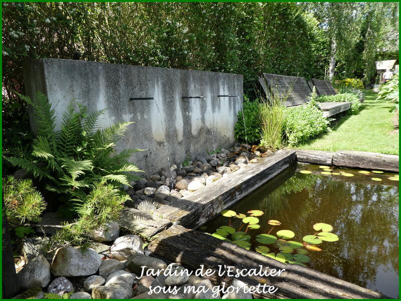 bassin7