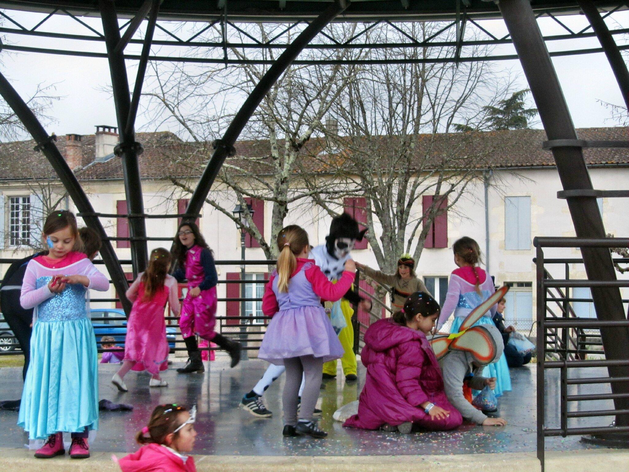 Carnaval CAUDROT 14 mars 2015 (72)
