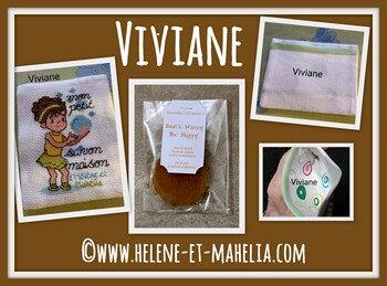 1 viviane_sal surpriiise
