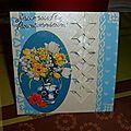 carte de zenzazy cecile 1