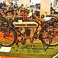 Triumph H 500cc_01 - 1913 [UK] HL_GF