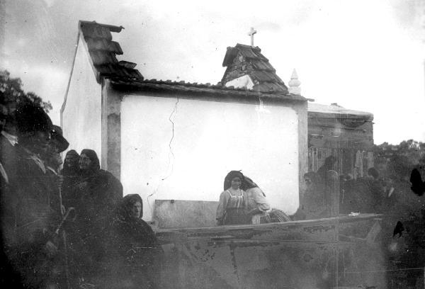 Capelinha_das_Aparições_dinamitada,_1922