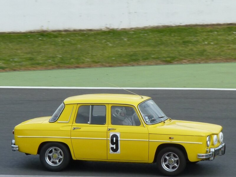 Classics days_Magny_Cours_1_5_2010 (175)
