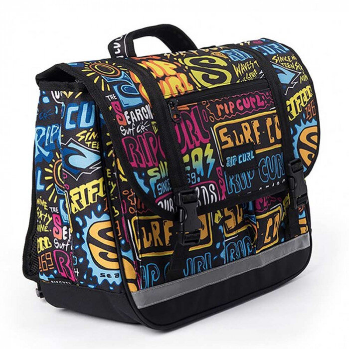 cartable-rip-curl-cover-up-satchel-38-cm-