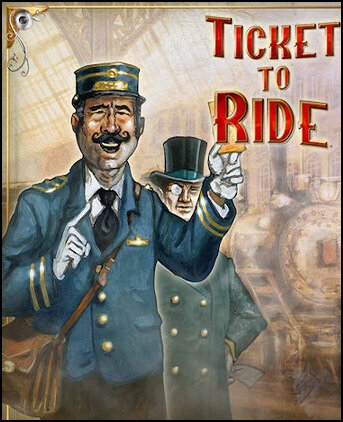 ticket_to_ride_01