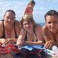 Erquy week-end 14 juillet 2009 (dimanche)(31)