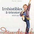 Les petits bonheurs de 2012 #1