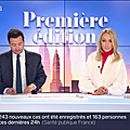 anneseften02.2020_10_21_journalpremiereeditionBFMTV