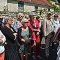 Auvers-sur-oise - 2016-06-25 - DSC_6706