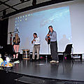 IMG_0011a