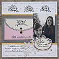 ChristineColl2SteffPage