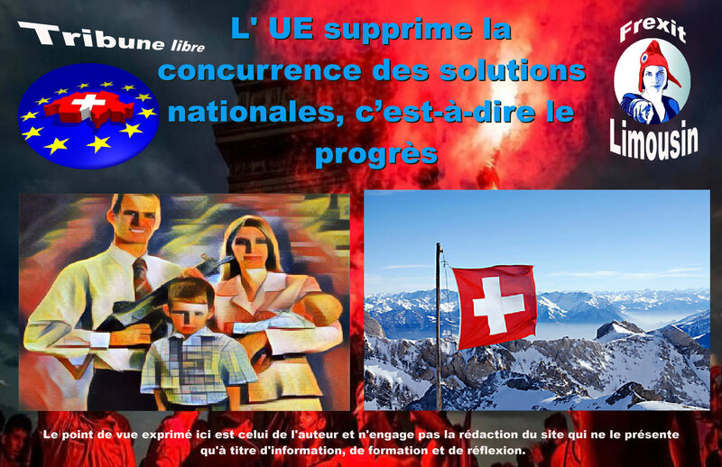 TL SUISSE SOLUTION NATIONALE