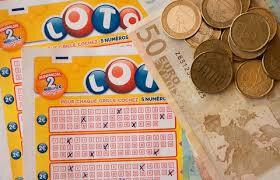 euro million, gagner aux jeux, gagner aux jeux par la magie, la cotidient 3, loto belge, Miroir magique, PMU, rituel pour gagner aux lotos, Talisman jeux de hasard