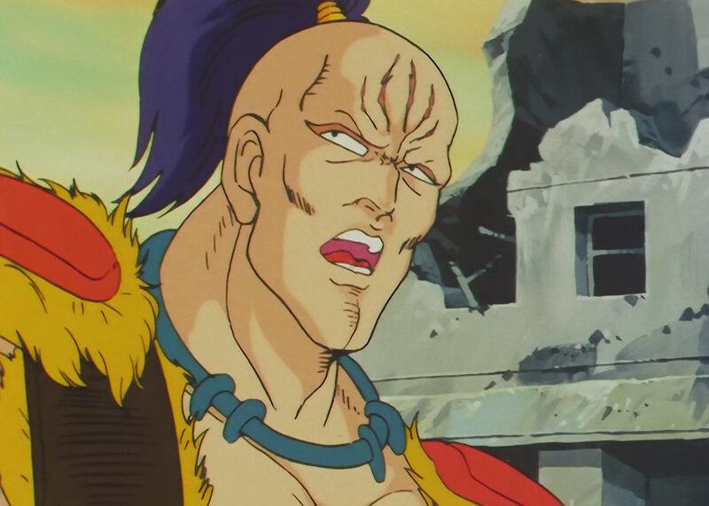 Canalblog Japon Anime Ken Le Survivant Brutes Ennemis Ridicules06