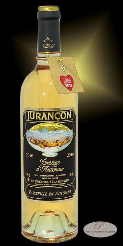 JURANCON_DOUX_Prestige_d_Automne