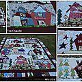 2016-09 - Patch maisons - MPo