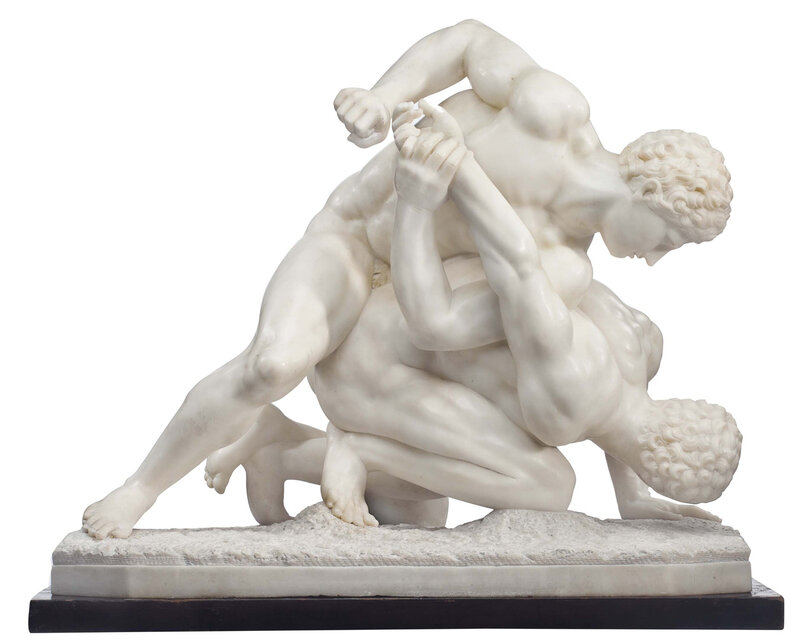 2017_NYR_13874_0223_000(an_alabaster_group_of_greek_wrestlers_after_the_antique_italian_19th_c)