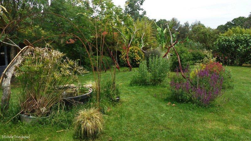 Jardin de la Source 12061618