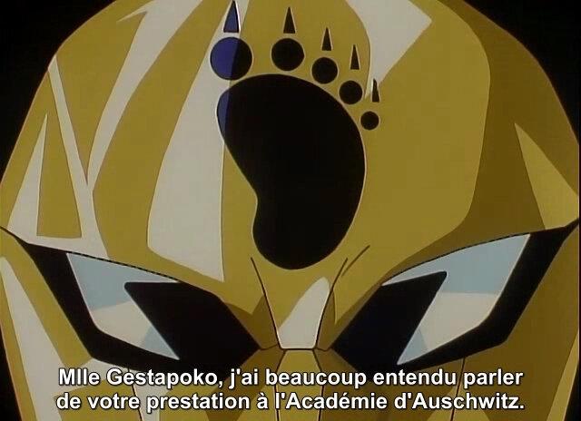 Canalblog Anime Kekko Kamen Episode01 02