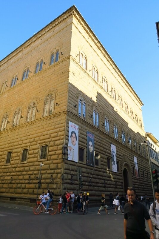Florence-1 (11)