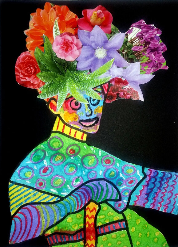 37-Transformer-Chapeau Matisse ! (41)