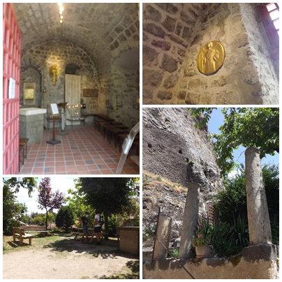 Rocher & chapelle St Michel d'Aiguilhe (14)