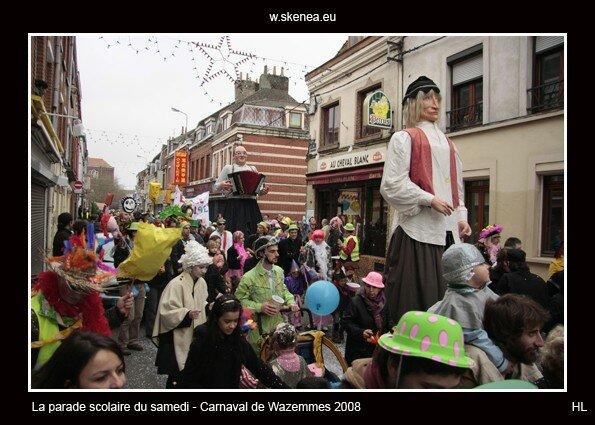 Laparadescolaire-Carnaval2Wazemmes2008-132