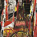 Libre 24x30
