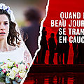 Noces rouges 2