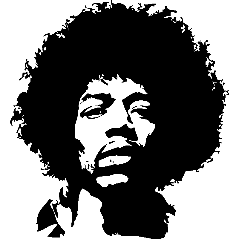sticker-portrait-jimi-hendrix-ambiance-sticker-SI_0586