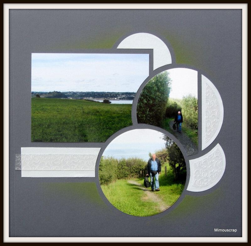 8 Baie St Brieuc 226