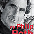 Philip roth (suite)