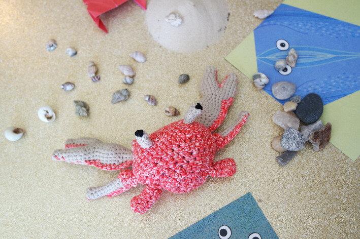 crabe crochet03